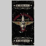King Kerosin Tunnels KKT-MZK