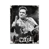 Magnet - Johnny Cash - Finger