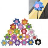 Antennenball-Blumen