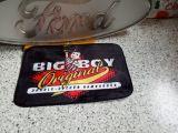 Badezimmer Teppich - Big Boy Original