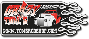 Custom - Hot Rod -  Rockabilly Shop Schweiz